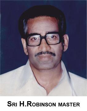 Sri-H.Robinson-master